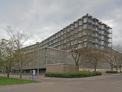 B-Lichterfelde_Hindenburgdamm_Klinikum